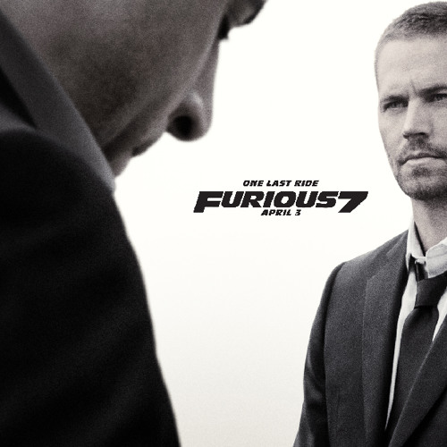fast and furious 7 soundtrack get low free download
