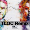 Zedd - I Want You to Know(TLOC Remix)※FREE DOWNLOAD※