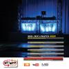 MIB MIX&MATCH #009 [132 BPM] (Bollywood)