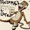 Drunkenmonkey - E (DJ Life 2002 Club Mix) FREE DOWNLOAD
