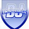 My Macho Remix Mix By Dj Bes Remix  140