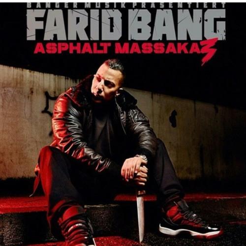 farid bang interview gangster am3 full album bonus. Black Bedroom Furniture Sets. Home Design Ideas