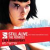 Lisa Miskovsky - Still Alive - SBRemix 2015