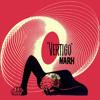 Marh - Vertigo mp3