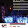 MiB MIX&MATCH #022 [102 BPM] (House Party Vol 1)