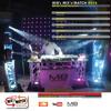 MiB MIX&MATCH #014 [100 BPM](Daru Songs)