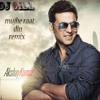 DJ GILL Sangharsh - Mujhe Raat Din - R. - Kelly - Ft. - 2-Chainz