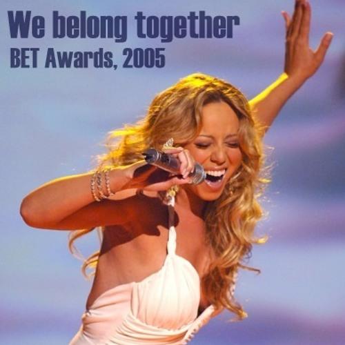 Mariah carey we belong together free mp3 download full