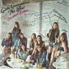 Girls' Generation-Run Devil Run