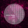 Digital Project & F-Key - Daze (Original Mix)