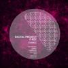 Digital Project & F-Key - Chance (Original Mix)