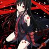 NightCore - Tsukiakari (Akame Ga Kill Ending 2)
