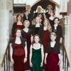 The Easter Hymn from Cavalleria Rusticana (Mascagni)   La Nova Singers