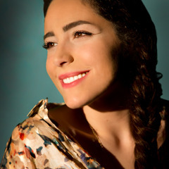 مجدلية القيامة - Magdaliyyat Al Kyama
