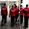 #Titelgeil - Raportage  Nafi Stuttgart vs. Holzpfosten Schwerte