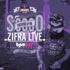 zifra live #SooooHouse @bpm Bar 27 - 03 - 15