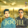 Sharry Nexus ft Rambo Singh - Main Jujh Reha (OFFICIAL)