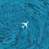 flight & safety Mp3 Download