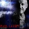06 - Paul Lassey - Ain't no sunshine - Guest Véronique Gayot (Bill Withers)