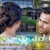 Download Mr X - Tu Jo Hain (Shaikh Brothers & DJ Goddess Remix) Mp3