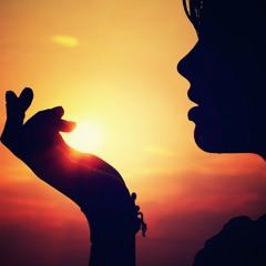 Reiki Emotional Healing by Susan Wilbanks White