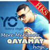 Mere Mehboob Qayamat Hogi - Feat YO YO Honey Singh - (4songs.PK)