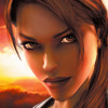 LARA CROFT TOMB RAIDER: LEGEND | Main Theme