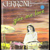 Cerrone - Give Me Love (Laurence D Private House Remix 2014)