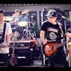 Stand - Here - Alone Wanita - Masih - Banyak - Feat - Goco - Lowdick.mp3