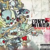 Fort Minor feat. Styles Of Beyond - Remember The Name (REMIX: Faktor Taktloos)