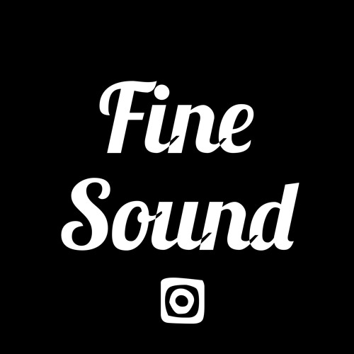 FineSound Submissions