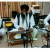 Dithe Sabhe Thav Nahi Tudh Jaheya - Bhai Harcharan Singh Hazoori Ragi Sri Darbar Sahib - UK Tour 15