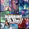 SPEAKER KNOCKERZ - Married To The Money (prod.by @RRICO_COUNT_UP) mp3