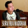 SURAJ HUA MADDHAM (OST KABHI KUSHI KABHI GHAM) Cover by ANDREY