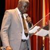 Adama Ouedraogo - Casser Les Préjugés Pour Vivre Notre Percée