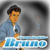 [Bruno] 01 Tiempo Perdido [Tempo Perdido]