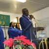 Adama Ouedraogo - Dieu veut ma Réussite