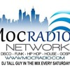 MOCRADIO MIX 2 APRIL 4 2015 -