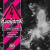 iL023 - Dazzler EP