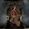 Download Mim Rasouli - Persian Game Of Thrones Mp3