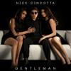 Download Gentleman Mp3