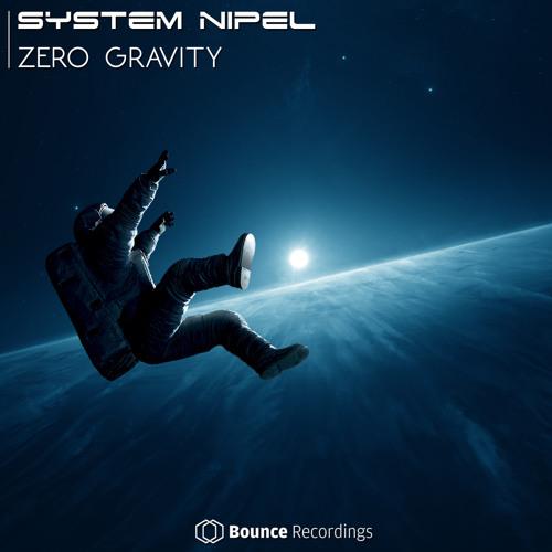 system nipel torrent
