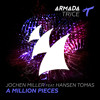 Jochen Miller feat. Hansen Tomas - A Million Pieces [Cut From W&W Mainstage]