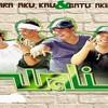 Eka 87™ - Antara Aku, Kau Dan Batu Akikku (BreakBeat) [Preview]