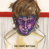 The Front Bottoms / Flashlight