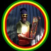 "SENNID + MURABEATONE records- ""UPFULL RASTA"" -NORTH WIND RIDDIM MASTER1 by SENNID"