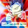 Download Diskoflex, Brodhertz - I Feel So Good A Long (Original Mix) [Snippet] Mp3