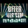 Offer Nissim Feat Dikla Vs Majida El Roumi -7pm To Kalimat(Avi Karmi Edit )
