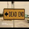Dead End [Prod. by M@C-10Beatz]