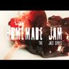 Homemade Jam - Episode 5